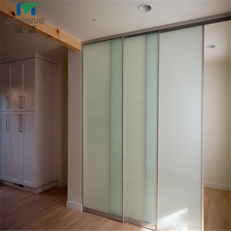 Sliding Doors Polycarbonate Sheet Sliding Doors Polycarbonate Sheet Suppliers and Manufacturers at Alibaba.com & Sliding Doors Polycarbonate Sheet Sliding Doors Polycarbonate ... Pezcame.Com