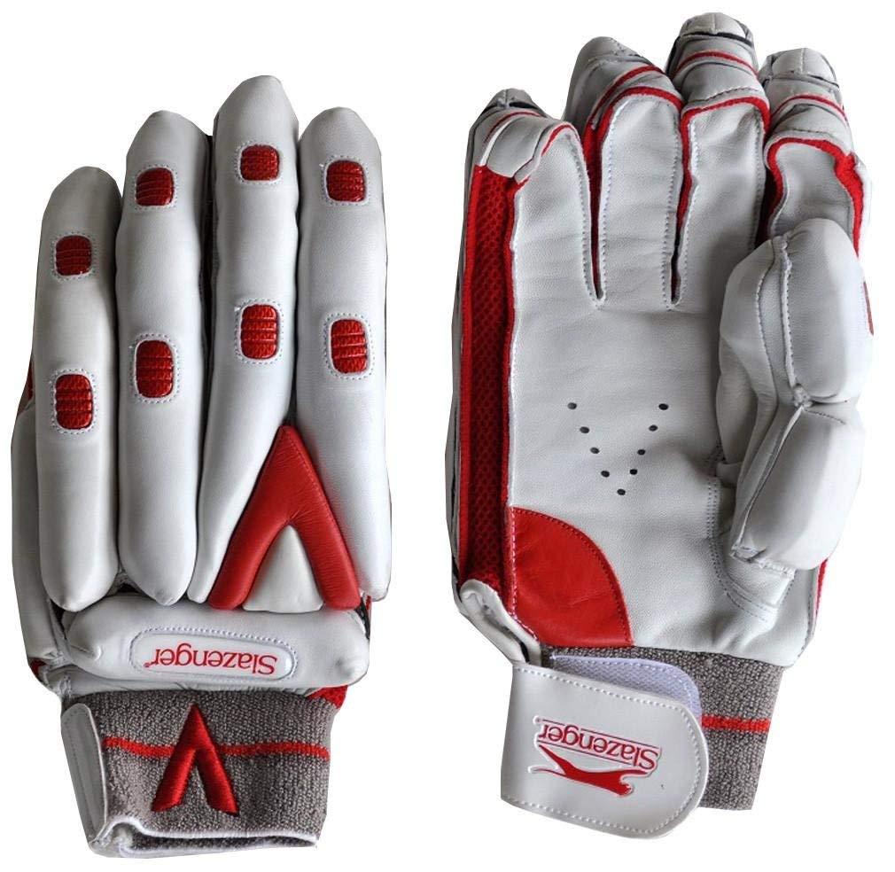 b92593fa2a Buy Slazenger Ultimate V180 Holdall Cricket Bag in Cheap Price on ...