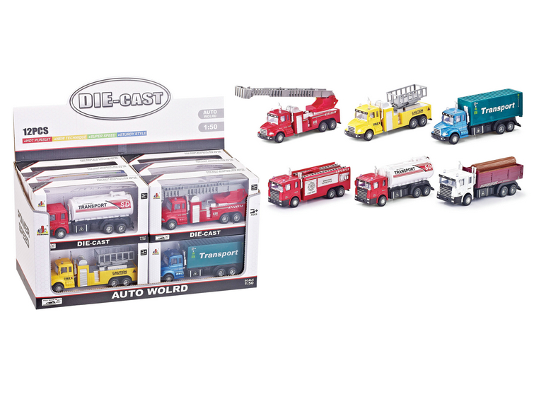 1: 55 Scale Diecast Models Metal Mini Toy Bus Cars - Buy 1 55 Scale Diecast  Models,1 55 Die Cast Truck,Diecast Model Car Product on Alibaba com