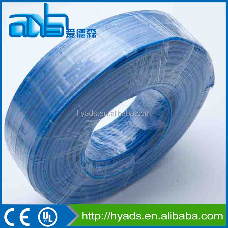 China Residential Wiring, China Residential Wiring Manufacturers and ...