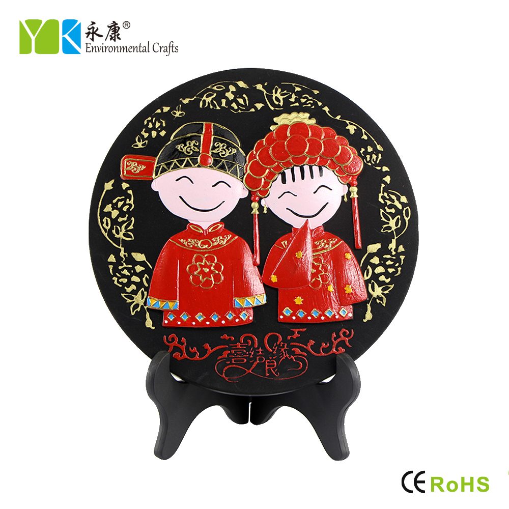 Wholesale Eco Friendly Surprise Wedding Gifts For Women Buy