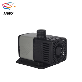 New hot selling cheap Wholesale Factory Price Submersible Water Fountain Pump Powerful DC adjustable flow Water Pump