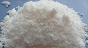 Lubricating dispersant Polypropylene Wax/PP Wax for LLDPE, HDPE
