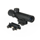 hot sell waterproof outdoor shooting target tactical rifle scope