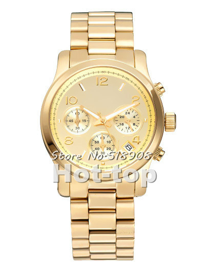 Women Wristwatch Fashion Casual Rhinestone Stainless Steel Men Relogio ladies Gift Feminino Luxury Dress Brand Quartz Box Watch