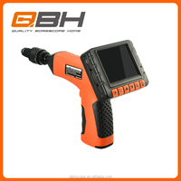 New Auto Diagnostic Inspection Camera Wireless Diagnostic Equipment