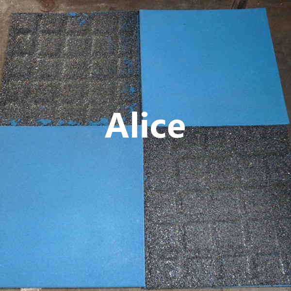shandong ceramic tiles shandong ceramic tiles suppliers and manufacturers at alibabacom