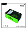 Best selling factory wholesale new and popular e cigarette packing box