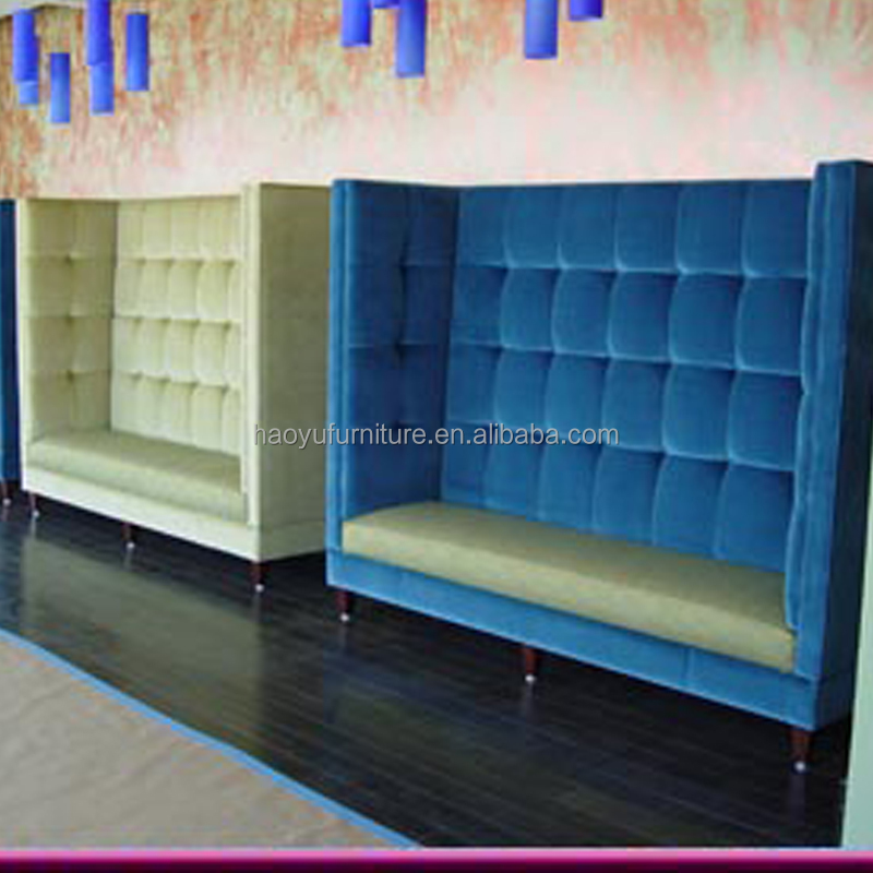 NIGHT CLUB SOFA HY173-14