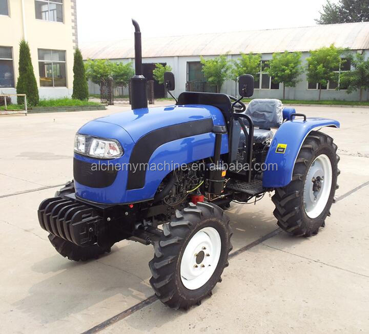 cheap mahindra mini farming 4x4 compact tractor with loader and backhoe kubota spare parts rotavator trailer for sale prices
