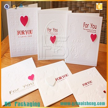 Wholesale custom greeting card pop up card 3d card buy pop up wholesale custom greeting card pop up card 3d card m4hsunfo
