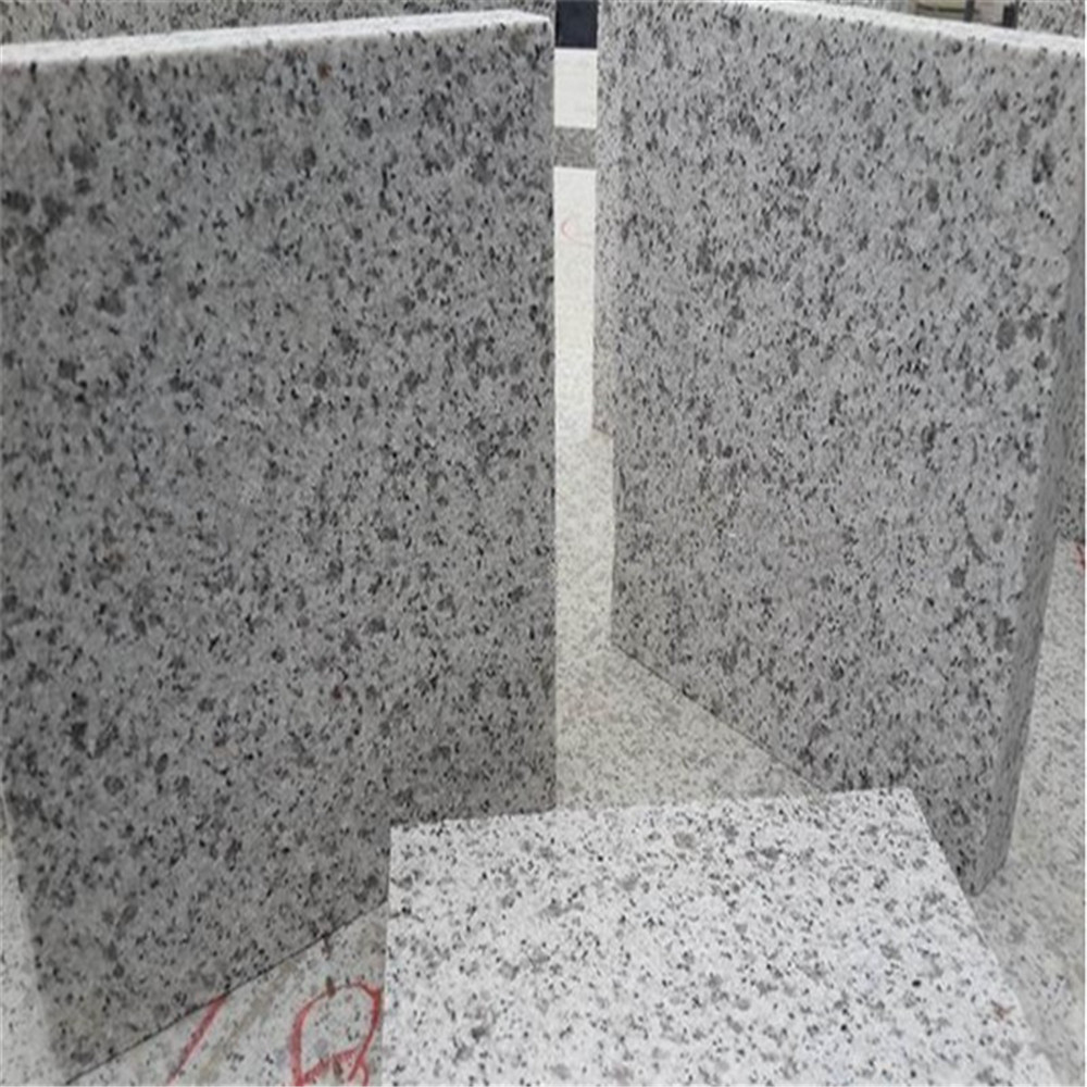 Granite tiles price philippines granite tiles price philippines granite tiles price philippines granite tiles price philippines suppliers and manufacturers at alibaba dailygadgetfo Gallery