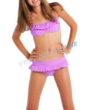 sexy teen strip teasing porn
