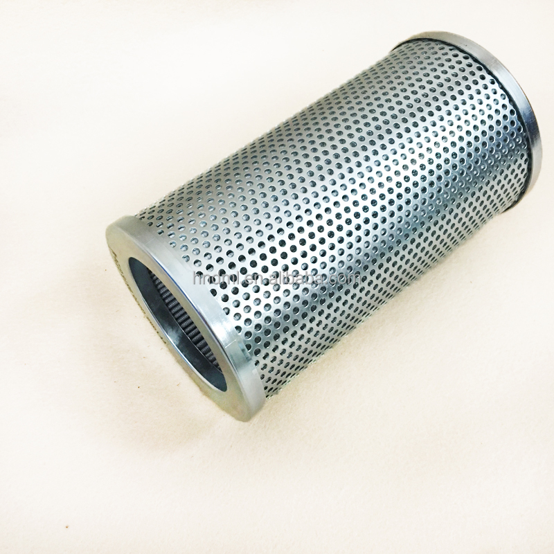 OEM Indufil HYDRAULIC OIL FILTER ELEMENT INR-S-220-PX03 Tunnel boring machine filter