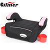 China supplier factory directly safety kids booster car seat light weight baby car booster seat