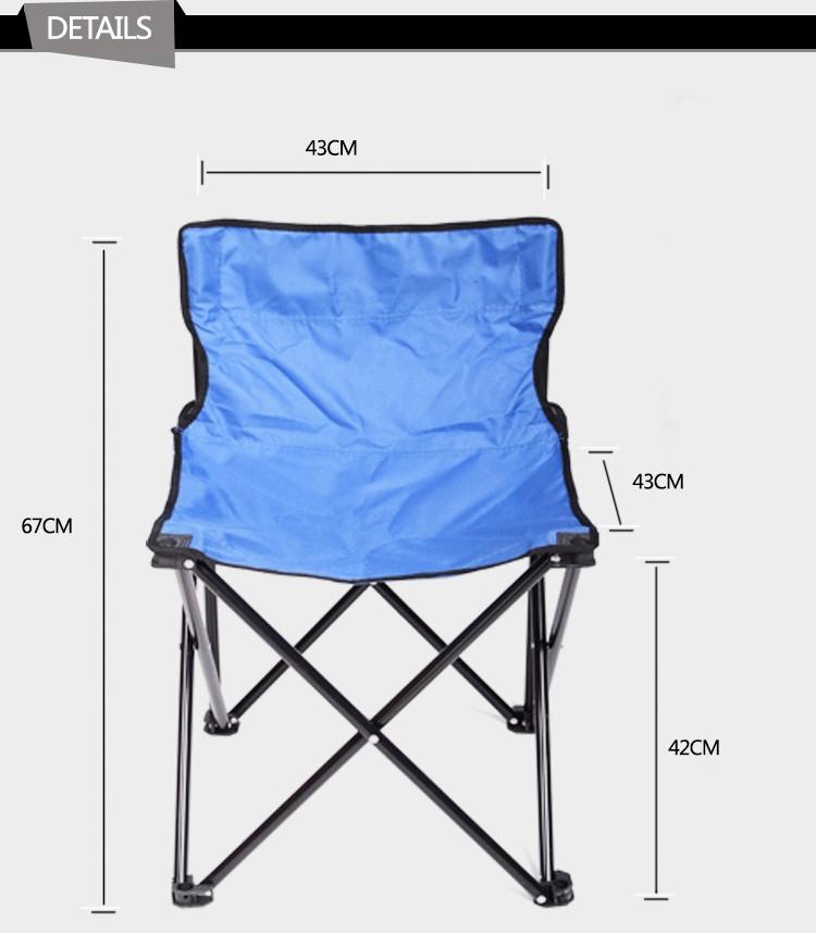 alibaba fournisseur de sauna portable infrarouge sauna salle de sauna id de produit 60613051819. Black Bedroom Furniture Sets. Home Design Ideas