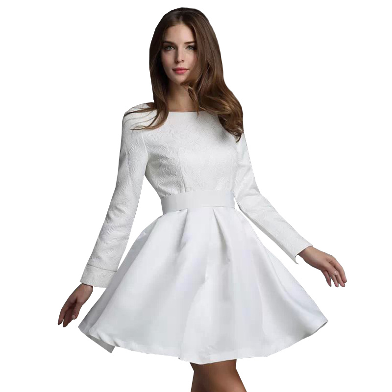 Cheap Buy Lolita Dress, find Buy Lolita Dress deals on line at ...