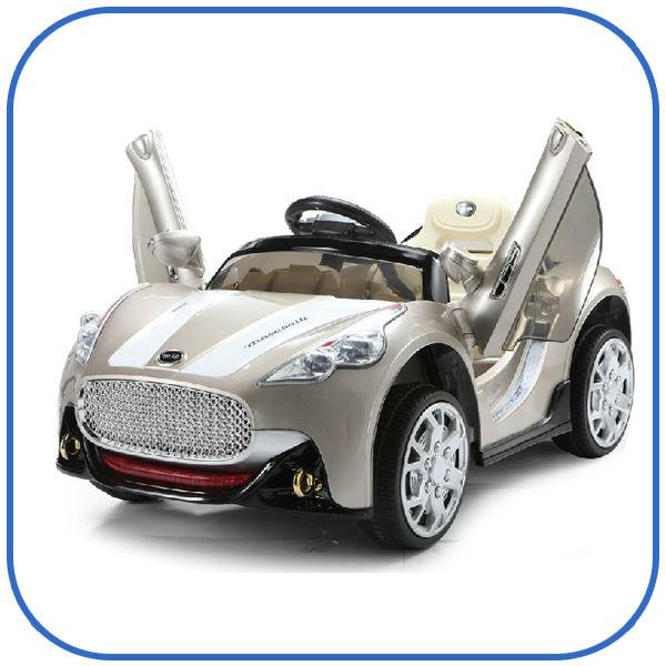 elektrische rit op auto 12v sport met ouderlijk afstandsbediening kinderen rijden op elektrische. Black Bedroom Furniture Sets. Home Design Ideas