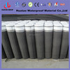 bituminous sbs/app waterproof building materials roof sheet