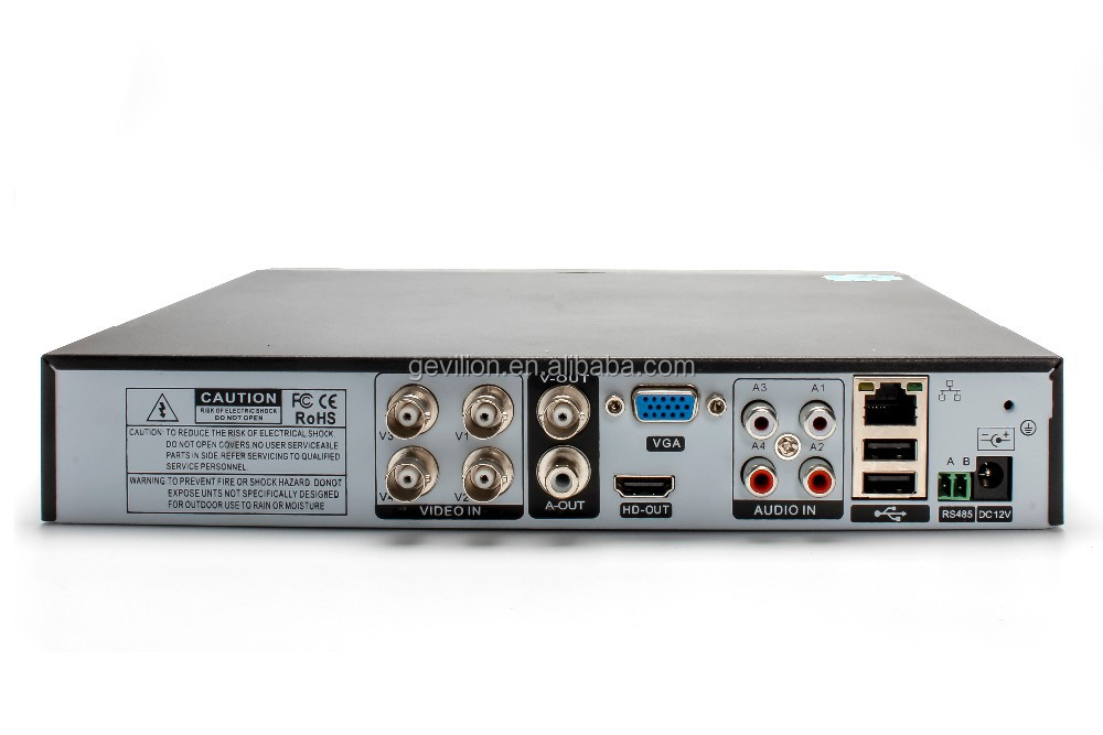 China 8ch Dvr H264, China 8ch Dvr H264 Manufacturers and