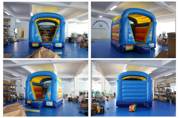 jumping bouncy castle.jpg