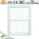 New arrival double hung energy-saving upvc windows