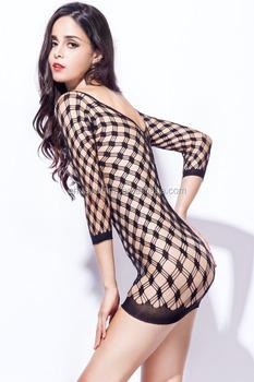 Gabriella michaels free porn