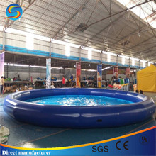 Plastic Pools For Kids swimming pool for kids, swimming pool for kids suppliers and