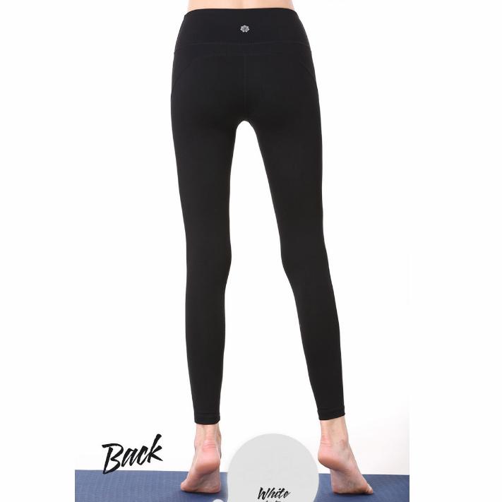 HOT-Sale-Women-Gym-Leggings-Sports-Shapewear.png 77de5e75696