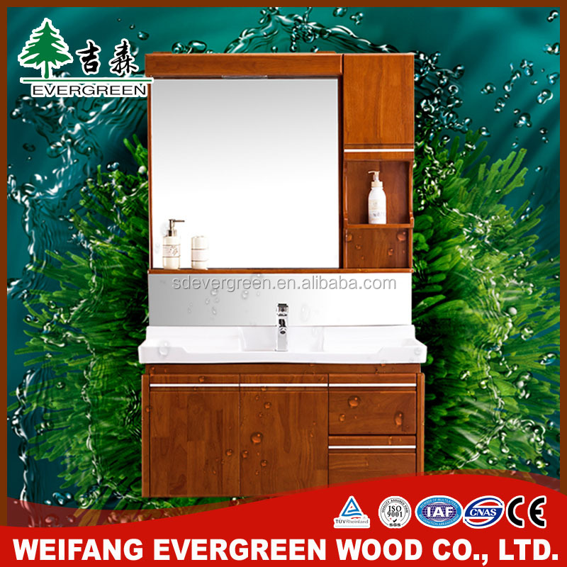 Zebra Wood Bathroom Vanity Supplieranufacturers At Alibaba