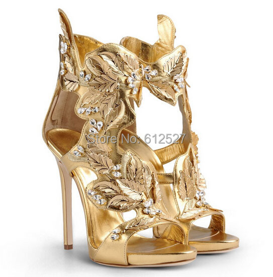 89539e3571a87 Cheap Leaf High Heels, find Leaf High Heels deals on line at Alibaba.com