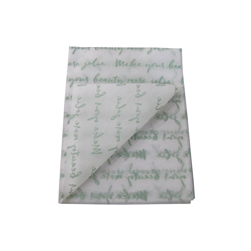 Custom Tissue Paper Wholesale, Paper Suppliers - Alibaba