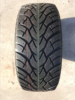 China winter car tyres 175/70r13 and 185/65r14 of KINGUN brand for sale