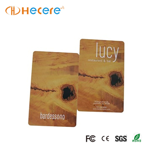 Custom printing cheap smart rfid cards MF1 S70 chip 13.56MHZ