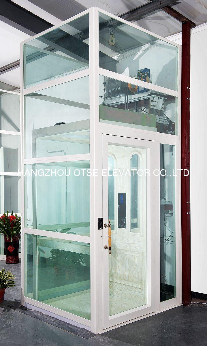 Indoor Home Elevator, Indoor Home Elevator Suppliers and ...
