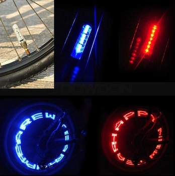 https://sc02.alicdn.com/kf/HTB1LH4RkSMmBKNjSZTE761sKpXaL/Fireflys-Matched-Color-LED-Flash-Motorcycle-Bicycle.png_350x350.png