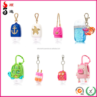 Bath and body works 2016 pocketbac hand sanitizer holders for 29/30ml hand sanitizer