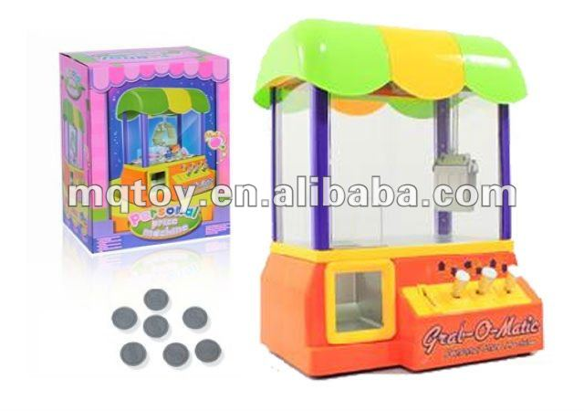 giftware slot machines