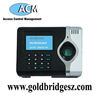 China alibaba Identification Reader For Security Fingerprint Time And Attendance System