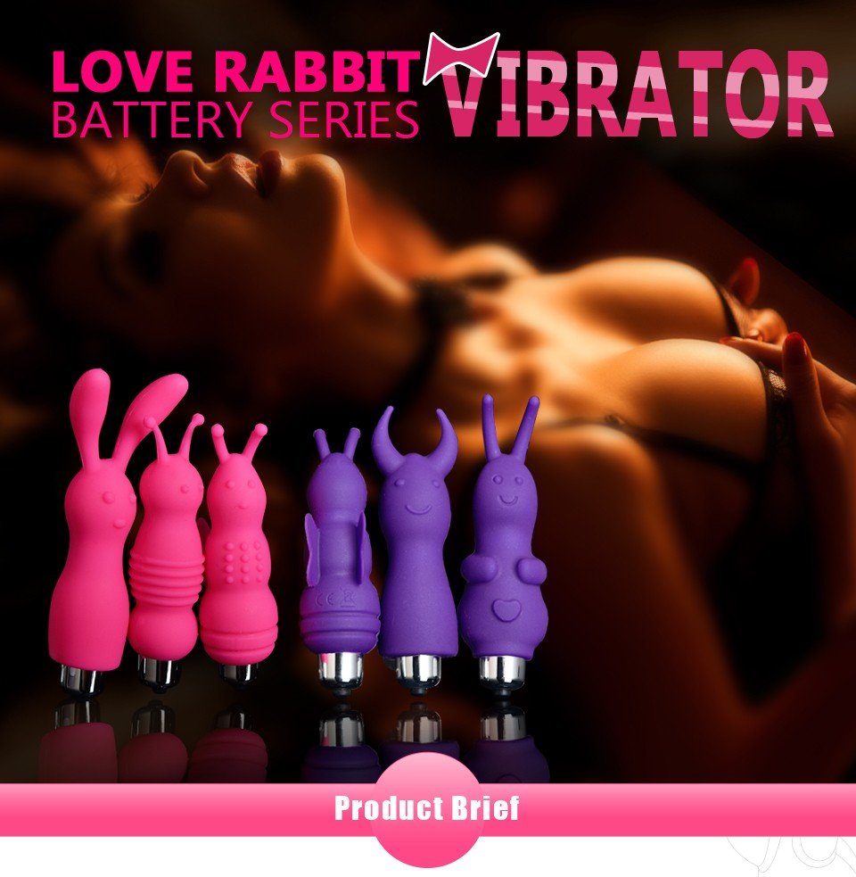 rabbit vibrator sex video gratis