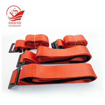 Factory Price Moving Tools Furniture Lifting Strap