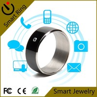 Smart Ring Jewelry Free Shipping Latest best selling Bracelet magnetic wearable Mens Tungsten Rings Size 12