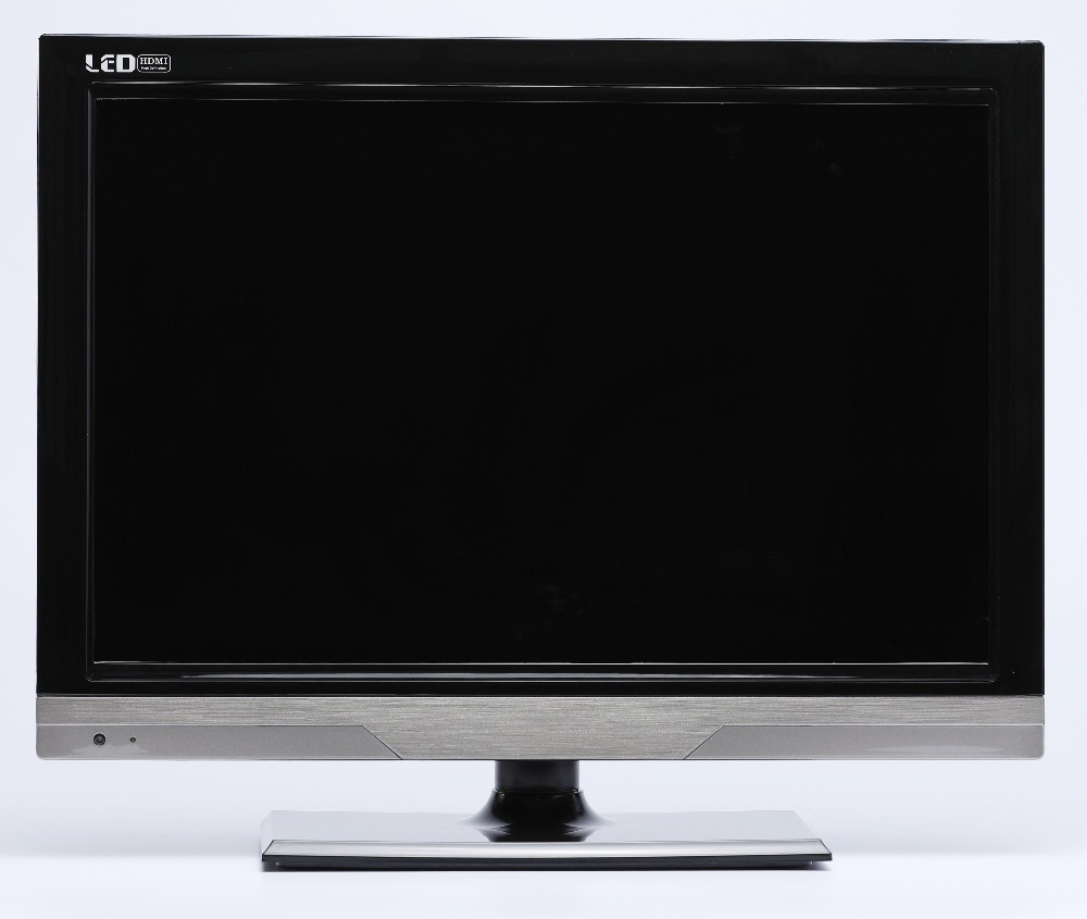 20.1 inch TFT TV with monitor function, HD color,TFT screen