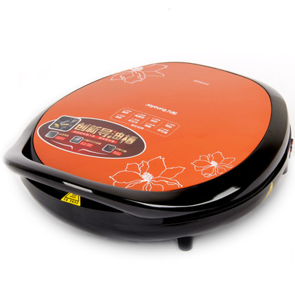 Popular Electric Crepe Maker Buy Cheap Electric Crepe