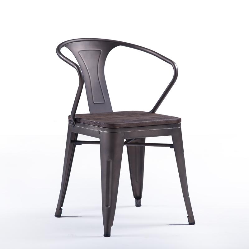 Venta al por mayor fabricantes de muebles metalicos-Compre online ...