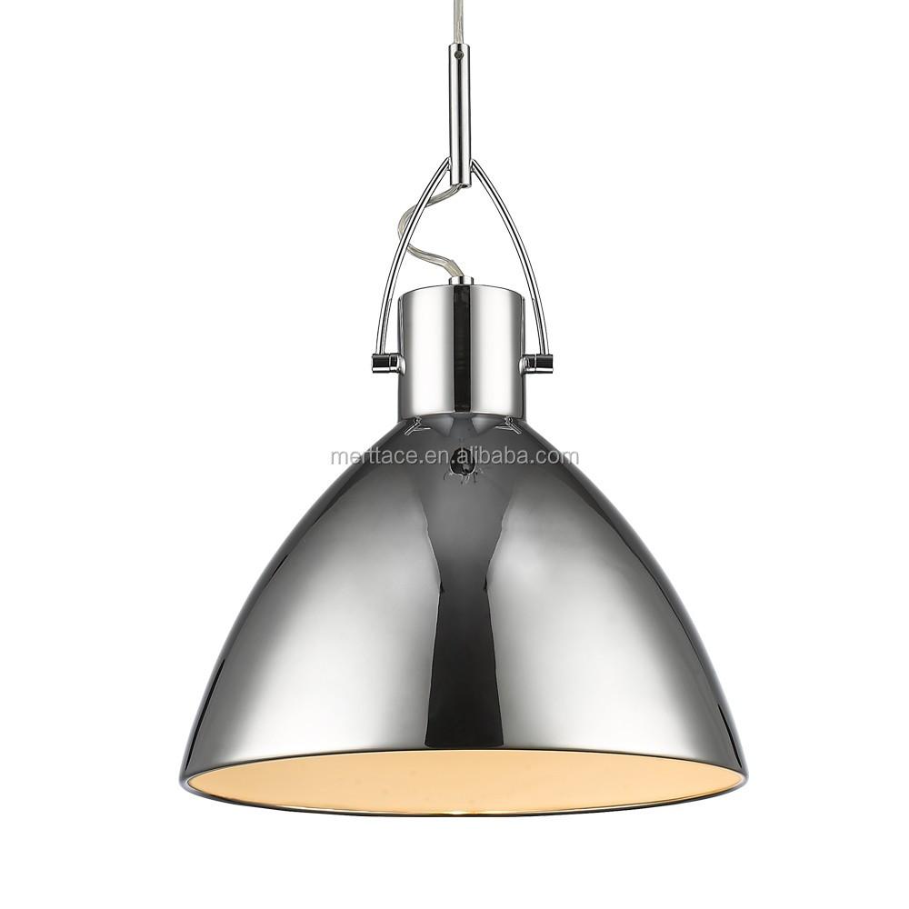 Compre partes al de mayor lampara por de techo una Venta 80wkZNOPnX