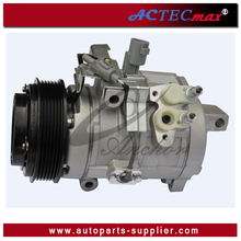 10s20c airco <span class=keywords><strong>compressor</strong></span> voor <span class=keywords><strong>toyota</strong></span> 4 runner, lexus gs470oem 88310- 0c061 88320- 0c100 883200c070 447220-3772