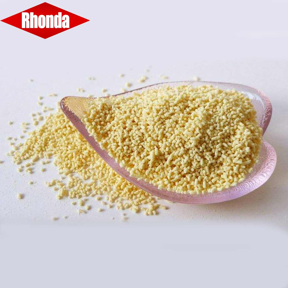 Chicken breading essence powder bone meat chicken flavour powder