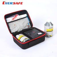 China Eversafe High Quality Tools Anti Freeze & Puncture Free Tyre Sealant + Inflator