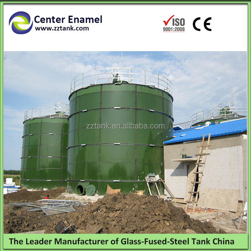 Min Biogas Digester In Mini Biogas Plant - Buy Mini Biogas Digester,Mini  Biogas Reactor,Mini Biogas Plant Product on Alibaba com